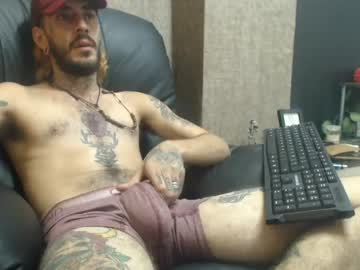 [06-04-20] harry_reems_ record webcam show from Chaturbate
