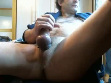 [24-01-21] merlin991 record webcam video from Chaturbate
