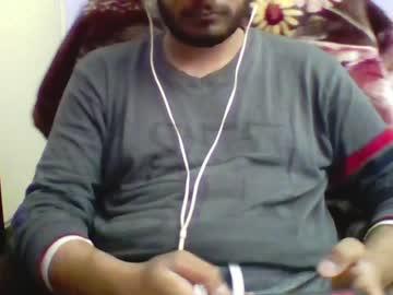 [26-01-21] ashconti record private show from Chaturbate.com