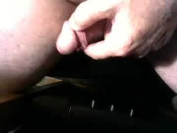 [22-11-20] mackblack92 chaturbate webcam video