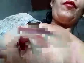 [02-04-20] naiarahot record webcam show from Chaturbate.com