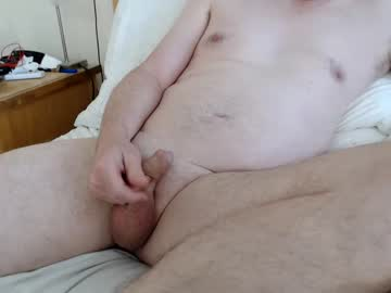 [22-06-21] pgreater chaturbate private