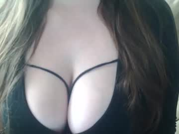 [18-01-21] alishawilds record show with cum from Chaturbate.com