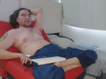 [07-03-21] handicappedsex chaturbate webcam