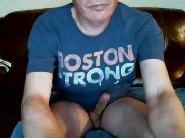 [23-06-21] seanhung6969 private webcam