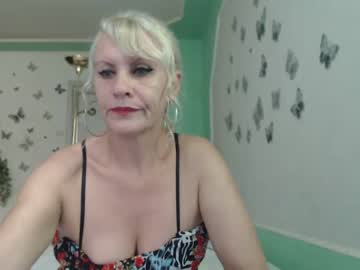 [24-08-20] 00cleopatra record blowjob video from Chaturbate.com