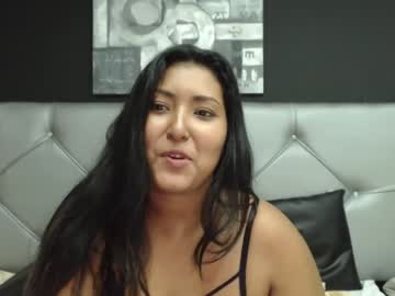 [25-02-20] natalylinares record private sex show from Chaturbate.com
