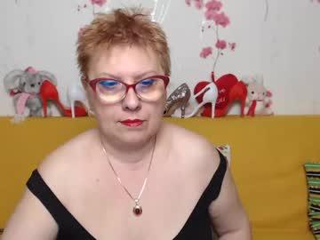 [26-05-20] sexylynette4u chaturbate cam video