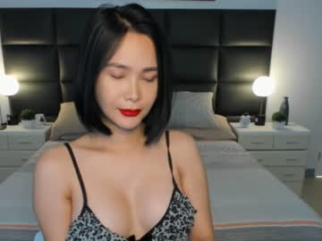[21-09-20] tsaudreylove public show video from Chaturbate