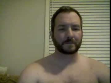 [08-10-20] bobchmw show with toys from Chaturbate