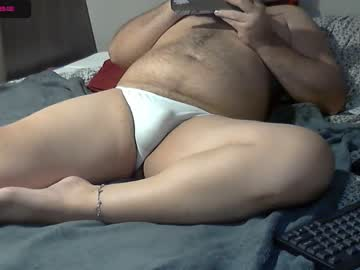 [26-11-20] naman143 video with toys from Chaturbate.com