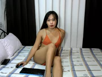 [17-05-20] flirtysexy22 blowjob show from Chaturbate
