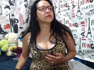 [10-02-20] liliana_hot_ record video from Chaturbate.com
