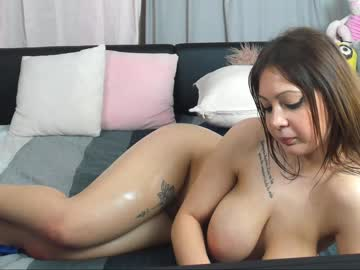 [09-01-20] nicoleewild chaturbate cam video