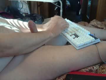 [26-02-20] norcalhardon69 private sex video from Chaturbate