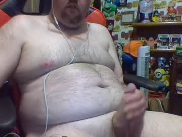 [16-12-20] sexychub2001 webcam show from Chaturbate