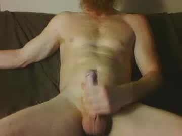 [25-10-20] cavemanrocksit private sex video