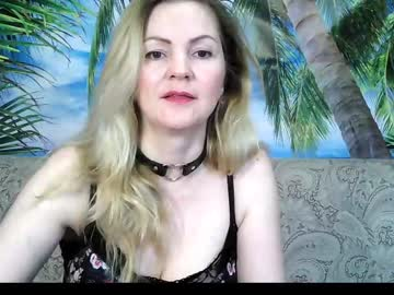 [26-01-21] emilyzest777 video with toys from Chaturbate
