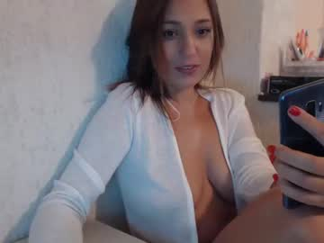 [29-09-20] justalinusha record private show