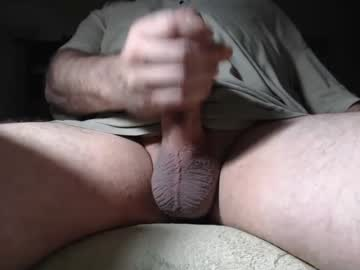 [22-10-20] longfellow5 video with dildo from Chaturbate.com