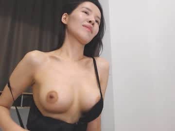 [29-05-20] lovely_dia record private show from Chaturbate