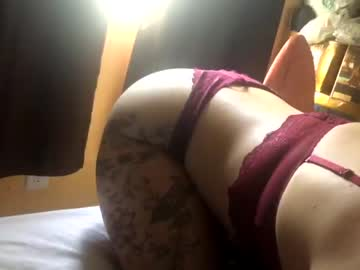 [07-02-20] nastyjessica90 chaturbate webcam video