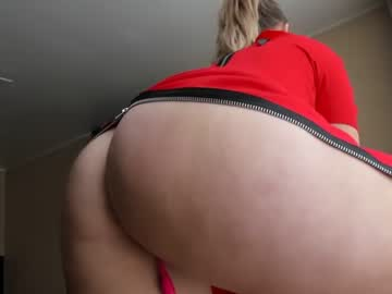 [16-02-21] sweetmango25 cam show from Chaturbate.com
