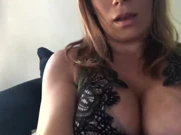[09-08-20] jaclyn89 webcam show from Chaturbate
