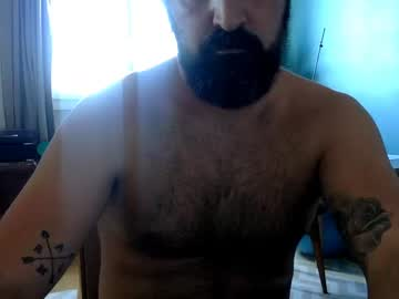 [11-11-20] romton record public webcam video from Chaturbate.com