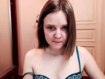 [29-03-20] boobsygirli chaturbate public show