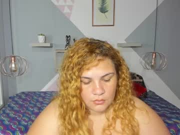 [18-11-20] marie_kait show with cum from Chaturbate.com