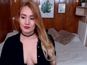 [12-05-20] naughtywomanxx webcam video from Chaturbate.com