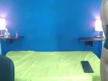 [15-11-20] hannaxjhonson private sex show from Chaturbate