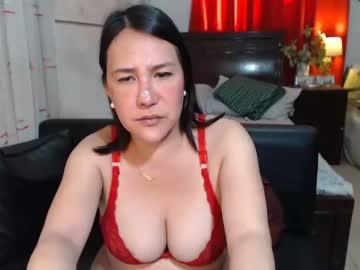[14-02-20] sexyyanna4u chaturbate webcam record