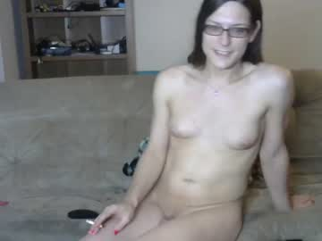 [20-08-20] brittherself public show video from Chaturbate