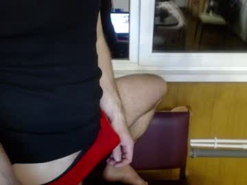 [28-10-20] richardhardx private show from Chaturbate