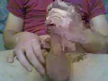 [26-01-21] almost8thesecond chaturbate toying record