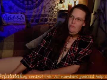 [16-02-21] defututa private sex video from Chaturbate.com