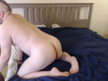 [10-05-20] nakedmonkey chaturbate private sex video