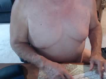 [19-10-20] allweet record private XXX show from Chaturbate
