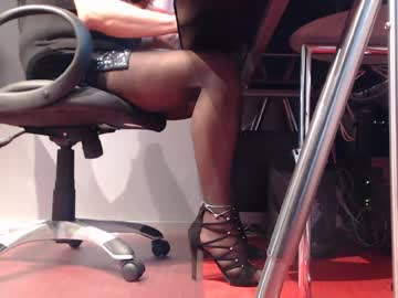 [16-07-20] monalisa1380 record show with cum