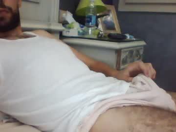 [19-10-20] arabman6066 chaturbate blowjob video
