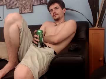[03-07-20] jarkyd chaturbate webcam record
