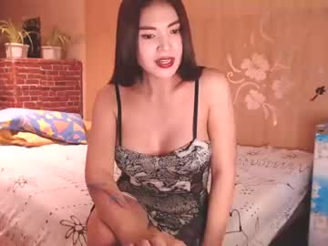 [14-11-20] dayanasangre show with cum from Chaturbate.com