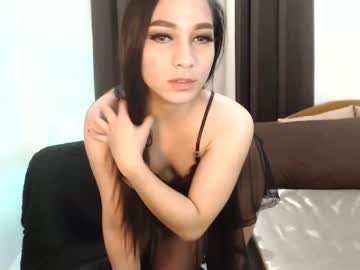 [21-01-20] naughtymaxie public webcam video from Chaturbate