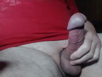 [22-10-21] bigfish69xxx record private sex video from Chaturbate