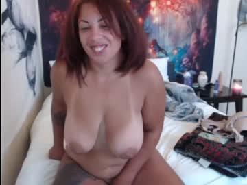 [12-09-20] gemma_lee chaturbate blowjob video
