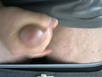[16-02-20] hornycdn2019 webcam