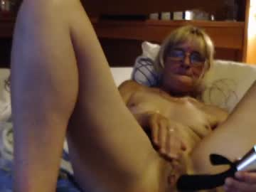 [10-08-20] lindahotschot record private sex show from Chaturbate.com
