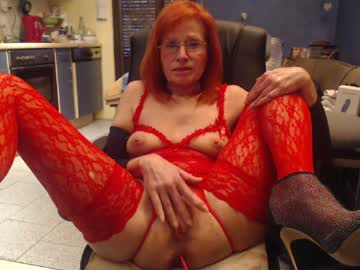 [21-10-20] sexysilvie3112 private webcam from Chaturbate